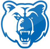 Salt Lake Bruins