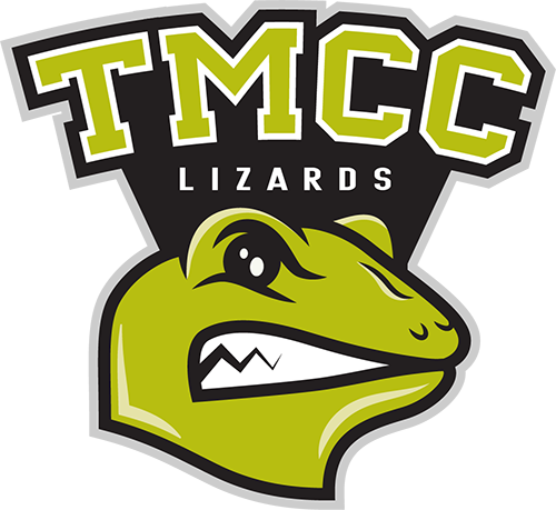 Truckee Meadows Lizards